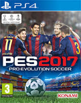 http://www.pesladder.co.uk/-pes17.jpg